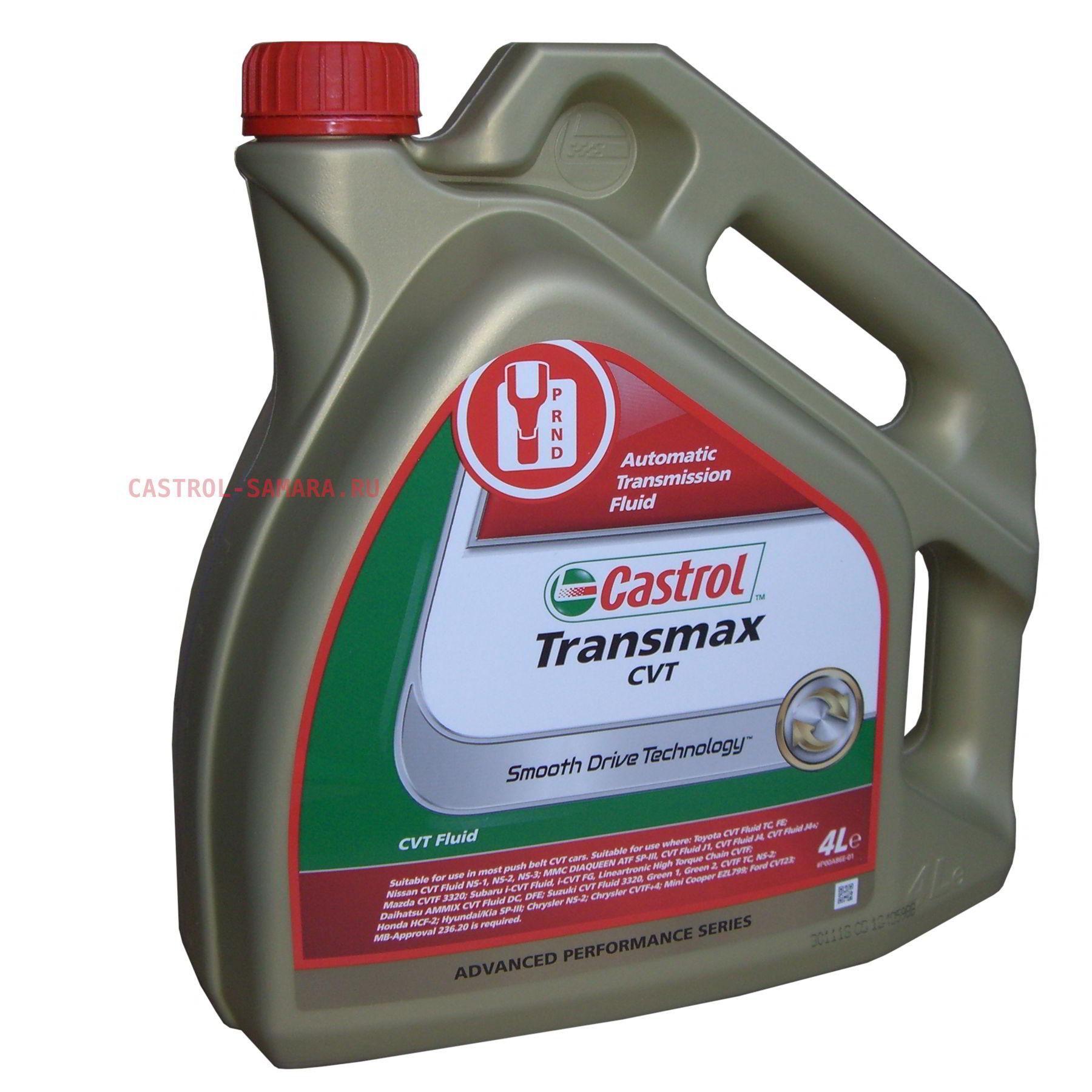 Где купить трансмиссионное масло для АКПП