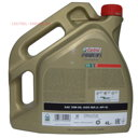 Моторное масло Castrol Power 1 Racing 4T 10w-50 4л 157E4E